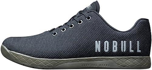 307 Best Training Shoes (January 2020) | RunRepeat