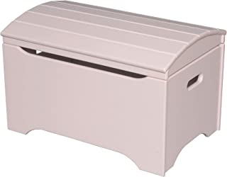 product image for Little Colorado Treasure Chest-Soft Pink