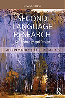 Amazon research methods in applied linguistics a practical second language research methodology and design fandeluxe Gallery