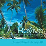 Revive: Music to Restore Balance & Wellbeing by Various