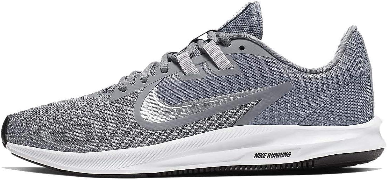Nike Men's Downshifter 9 Running Shoe