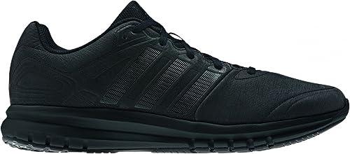 adidas Duramo 6 Lea M, Chaussures de running homme