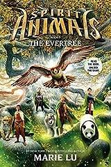 Spirit Animals: Book 7 Hardcover