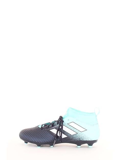 adidas Ace 17.3 Fg Scarpe da Calcio Uomo