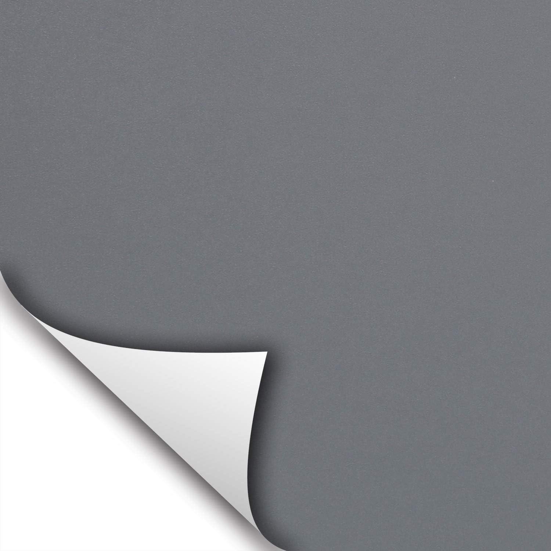Mármol Self Adhesive Wallpaper Cocina Encimera Pegatina gabinete Impermeable Hazlo tú mismo