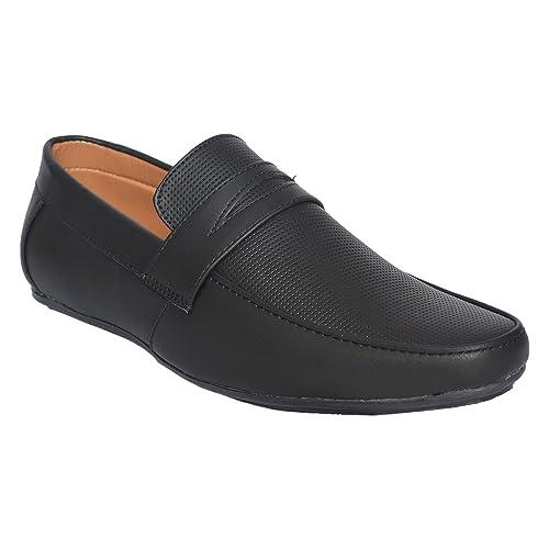 Door Casual Foot Wear for Boy/Boys