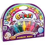 Gelarti Rainbow Magic