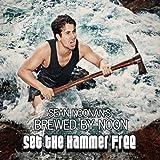 Set the Hammer Free by Sean Noonan