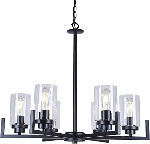 Infront Foyer Light Fixture