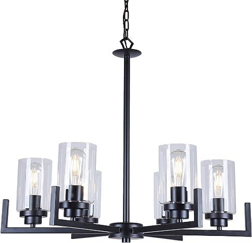 Infront Foyer Light Fixtures - a good cheap dining room chandelier