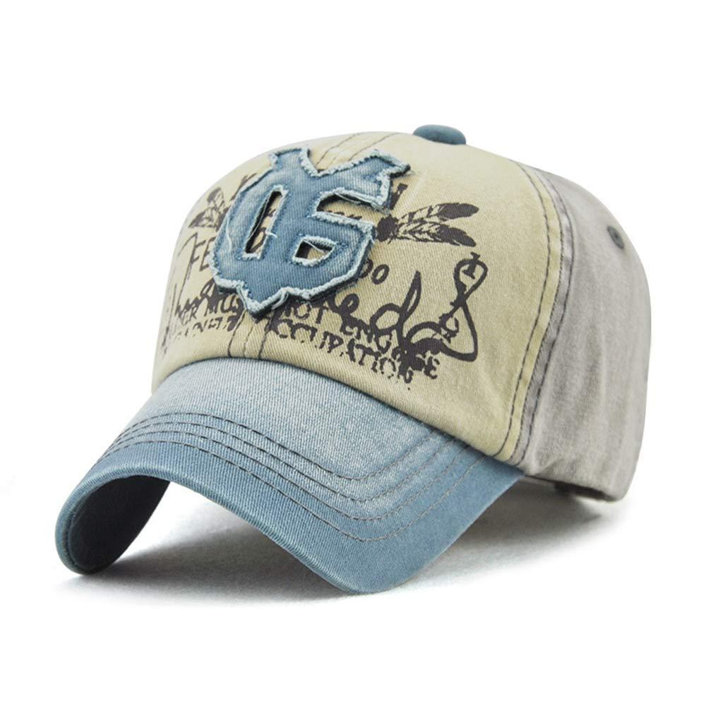 zhuzhuwen Gorra de béisbol del Sombrero de los nuevos niños de ...