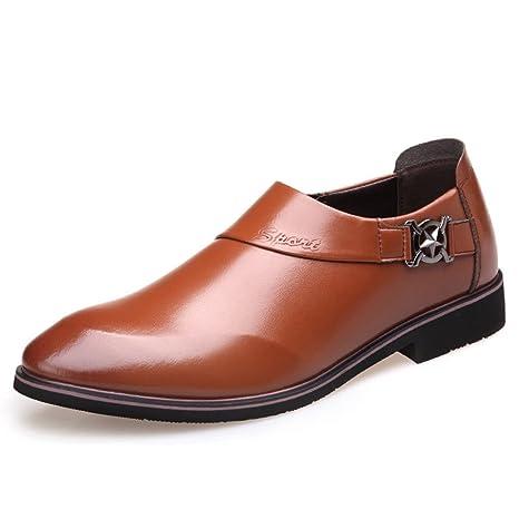 Sono Eleganti Scarpe Xodcbe Uomini Gli Business qSMzUGVp