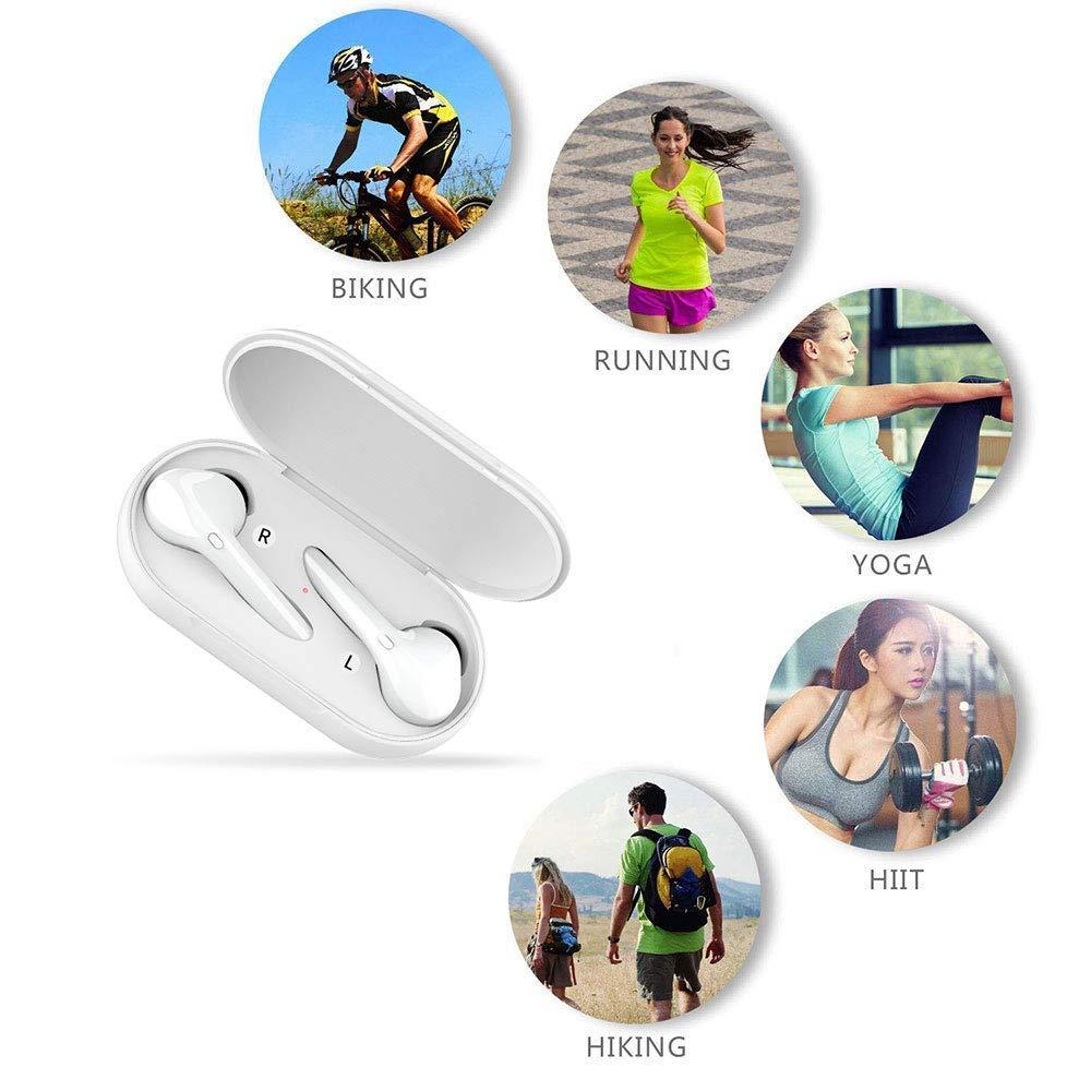 Bluetooth Wireless -1010-5