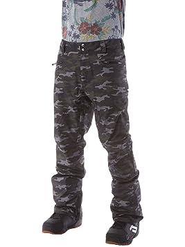 893de81678ec4 Light Pantalon Moonshine vêtement d'extérieur: Amazon.fr: Sports et ...