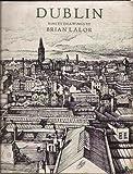 Dublin, Brian Lalor, 0710008090