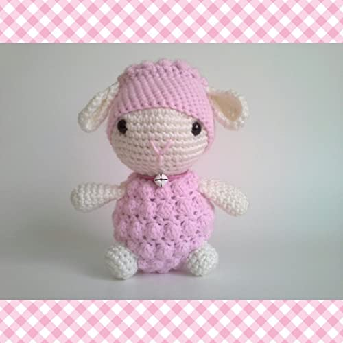Amigurumi Two!: Crocheted Toys for Me and You and Baby Too: Rimoli ... | 500x500