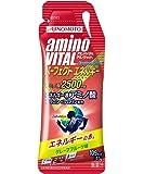 (アミノバイタル) aminoVITAL アミノバイタルR アミノショットR パーフェクトエネルギー45G