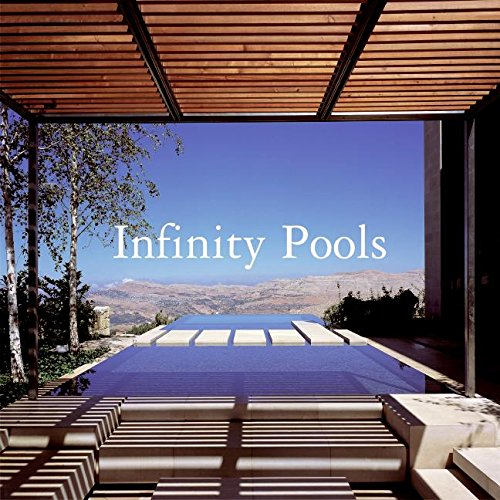Download Infinity Pools ebook