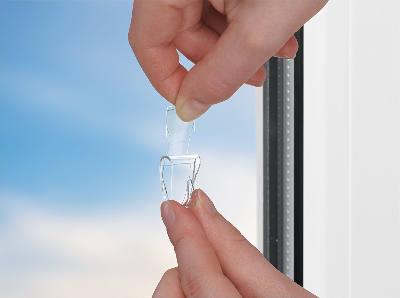 Elenxs 1Pcs//2pcs Blind Spot Mirror Wide Angle Side Car Frameless Adjustable 360 Degree Round Glass