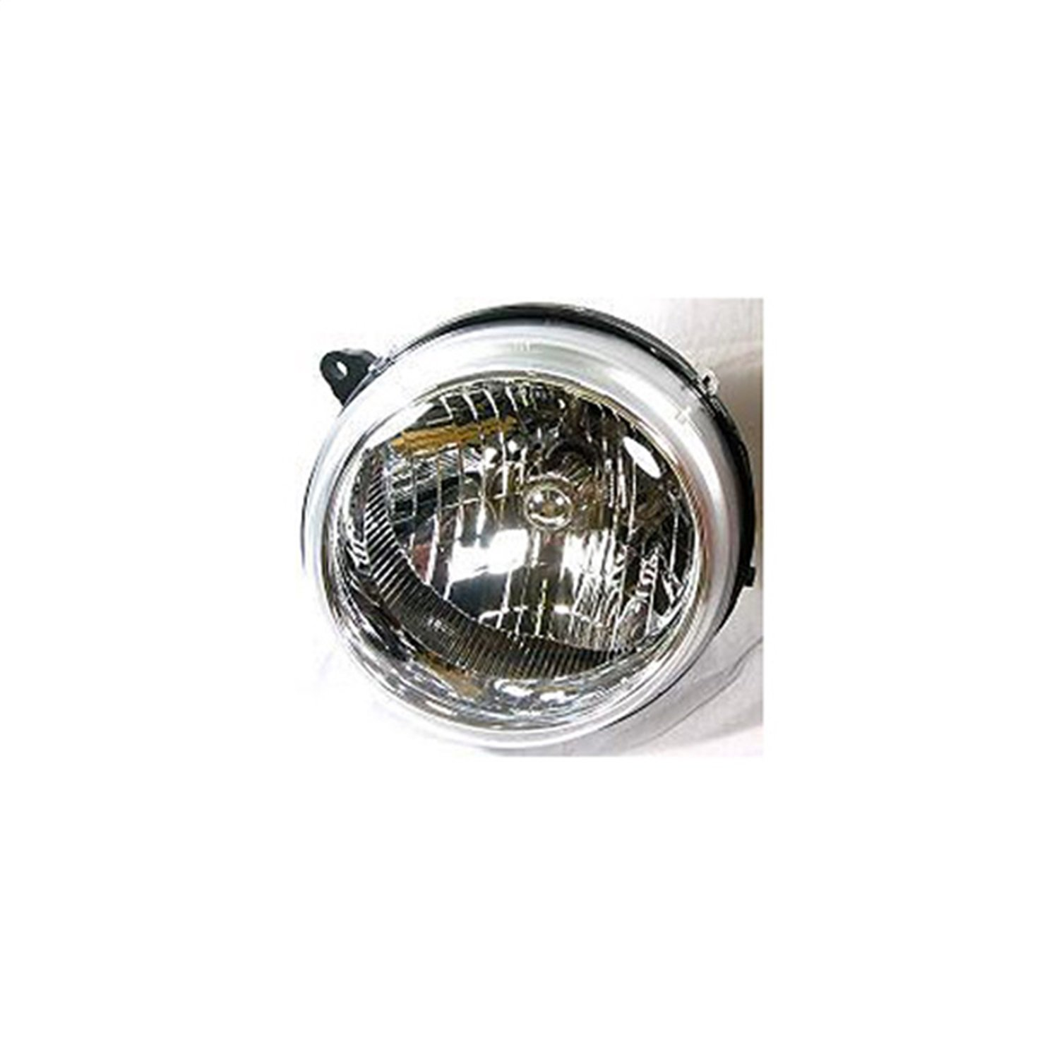 Omix-Ada 12402.12 Headlight Assembly