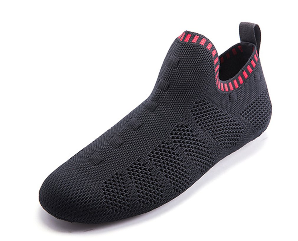 MT-onemix Women Athletic Men Awesome 3-in-1 Lightweight Athletic Women Rome Sneaker Shoes B07CN7B8ST 10 D(M) US=Foot Length 11.02