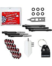 Viper Dart Accessory: Steel Tip Darts Tune Up Tool Kit