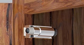 1 X Kwik Fix Damper Cabinet Door Soft Close