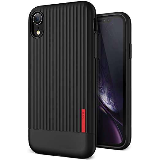 iphone black xr case