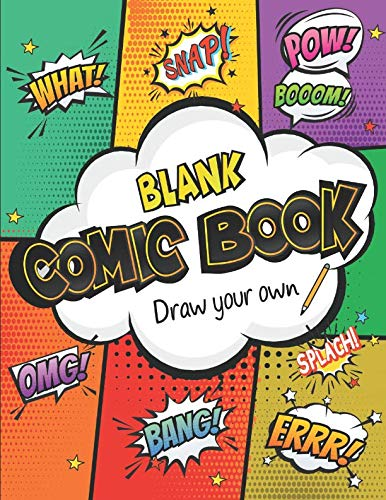 10 best dc comics coloring books for kids for 2020
