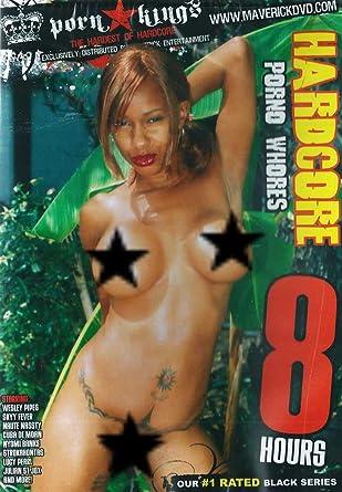 Meryl streep nude fake