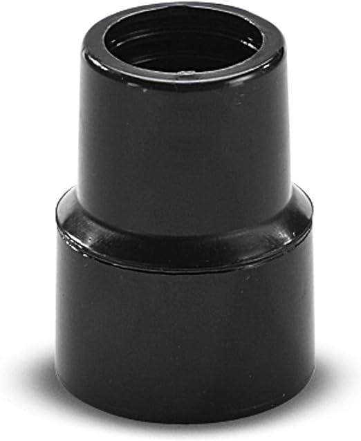 Kärcher 6.902-095.0 accesorio y suministro de vacío - Accesorio para aspiradora (Negro): Amazon.es: Hogar