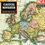 Classical Navigator Highlights by Navigator