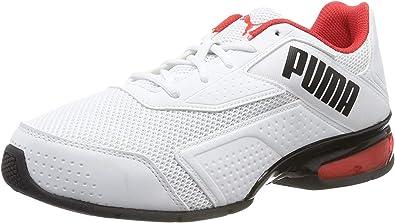 PUMA Leader Vt Bold, Zapatillas de Running Unisex Adulto: Amazon.es: Zapatos y complementos