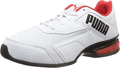PUMA Leader VT Bold, Zapatillas de Running Unisex Adulto: Amazon ...