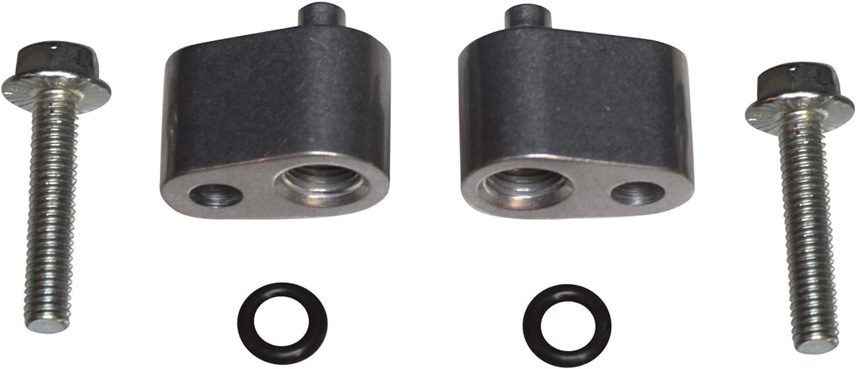 Cycra 1CYC-1057-22 Probend Plst Bumper Or