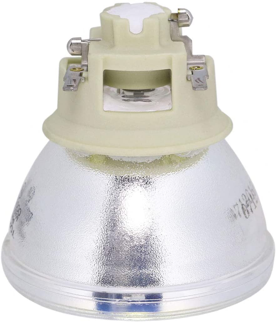 Bulb Only SpArc Bronze for Optoma SP.70201GC01 Projector Lamp