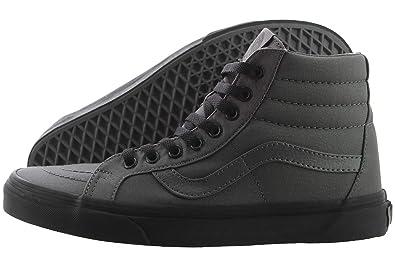 scarpe maschio vans