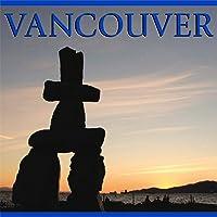 Vancouver (Canada Series)