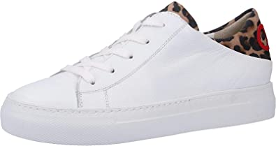 new arrival 96dd2 fbbf8 Paul Green 4699 Damen Sneakers
