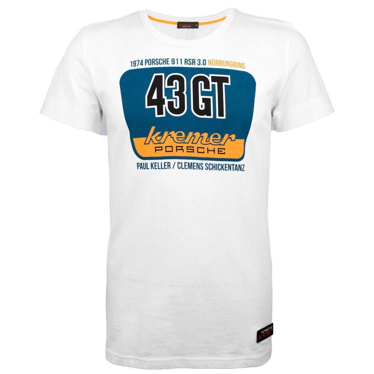 MBA-SPORT - Camiseta - para Hombre: Amazon.es: Deportes y aire libre