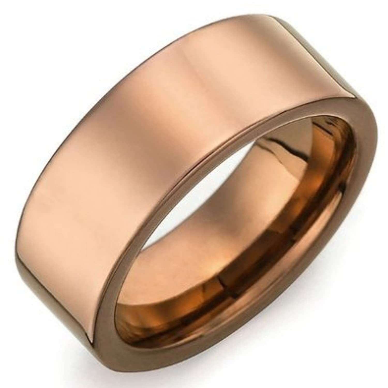 roma collections bvlgari b rings ring bronze cachet l