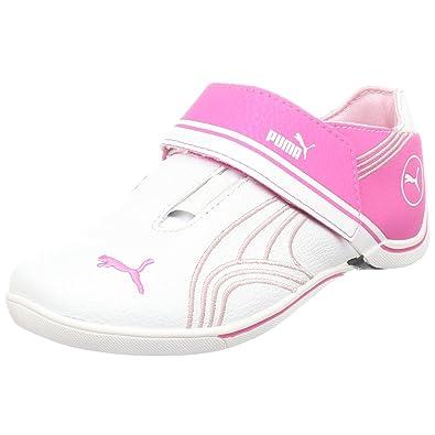 bae17fab33ec7c PUMA Future Cat Remix Lo V Sneaker (Toddler Little Kid Big Kid)