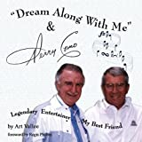 Dream along with Me and Perry Como, Art Vallee, 1413401929