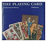 The Playing Card, Detlef Hoffmann, 0821205447