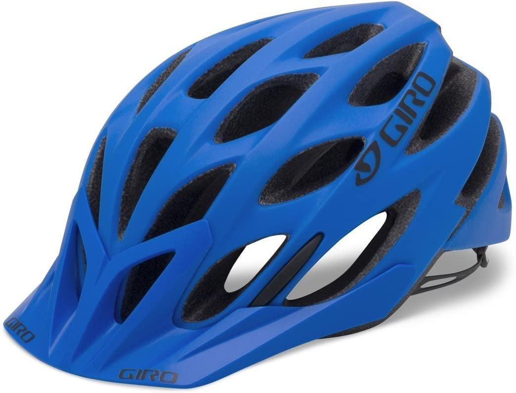 Giro Phase Helmet – Men s