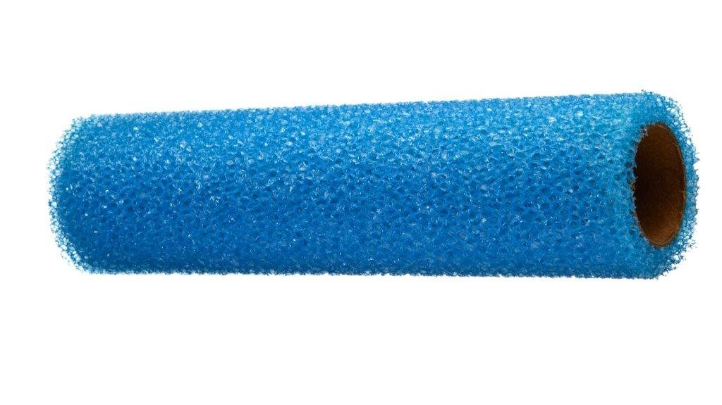 TUFF Coat Textured 9 Foam Roller