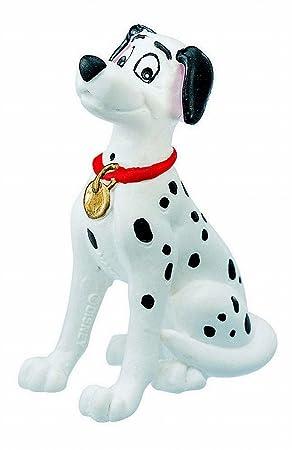 PongoAmazon Dalmatians 101 Bullyland Vater Disney 12513 Walt reoCxWdB