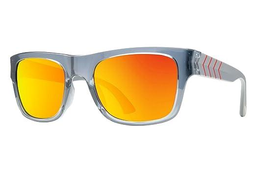 puma ignite 600 sunglasses