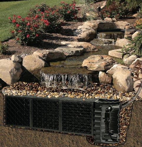 Atlantic Water Gardens Water Matrix Block, 31.5 gallon Eco-Blox by Atlantic Water Gardens (Image #2)
