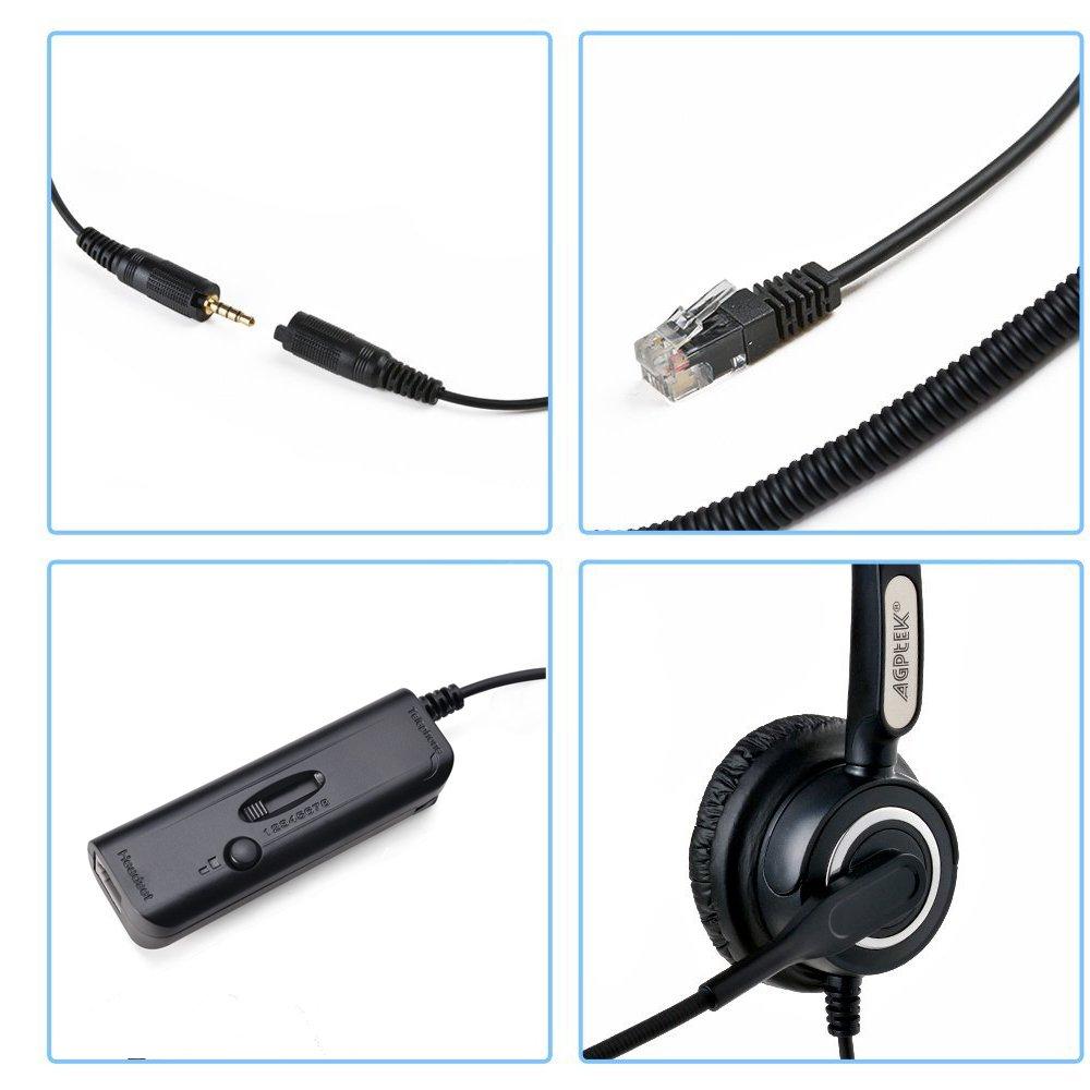 Elco KL4 KL6 KL12 KL18-13 011 119 Bloc /électrique